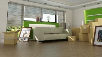 10 טיפים שימושיים למעבר דירה מוצלח